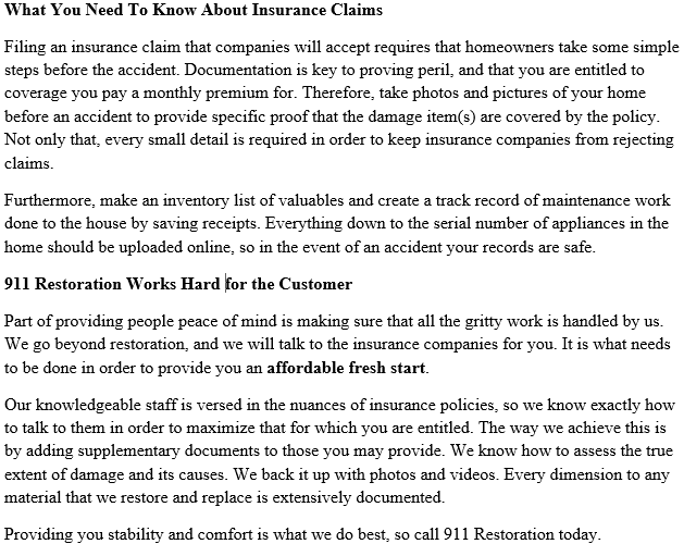 911_Restoration_Insurance