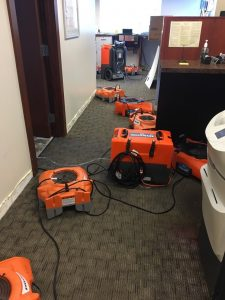 water-damage-restoration-equipment-office
